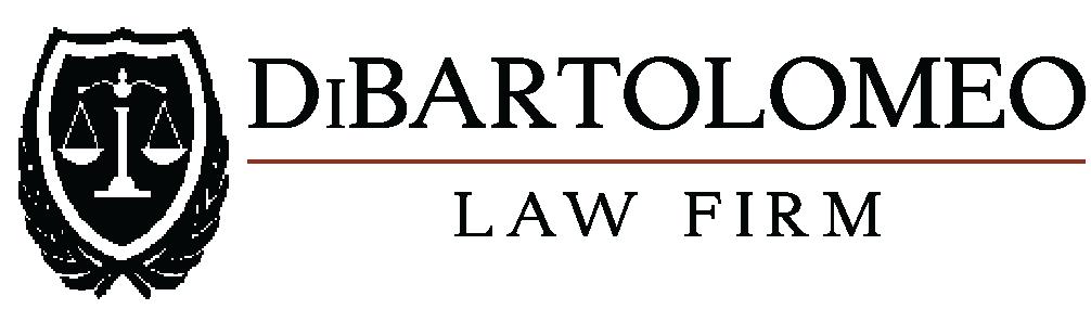 DiBartolomeo Law